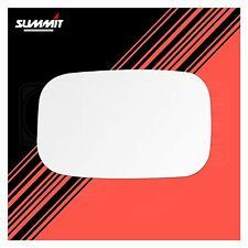 Replacement Mirror Glass - MG F, ROVER 100, METRO - LEFT & RIGHT