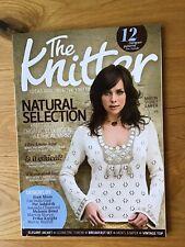 The Knitter Knitting Magazine. Issue 5