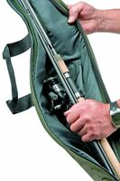 Greys Prodigy Ready Padded Rod Sleeve *Both sizes 2pc or 3pc rods*    PAY 1 POST