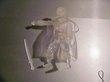 Lord of the Rings Twilight Frodo LOOSE MINT COMPLETE