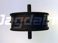 Jaguar V12 Engine Mount JLM1010/L