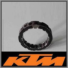 KTM LC4 Starter Sprag Clutch 58440026000 NEW