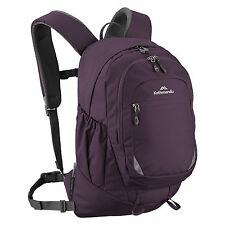 Camping & Hiking Backpacks & Bags