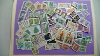 9928 - 50  timbres doubles seconds