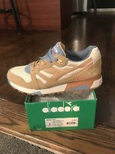 diadora shoes men 8