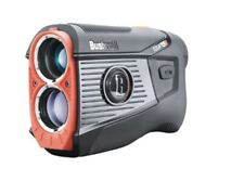 Bushnell Tour V5 Shift Patriot Laser Rangefinder Patriot Pack - New