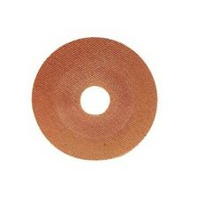 "AES Industries 5"" Phenolic Backing Plate   AES-555"