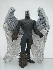 "Mcfarlane 2004 Spawn 12"" Wings of Redemption Figure Loose"