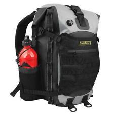 NEW Nelson-Rigg SE-3020 Hurricane Backpack from Moto Heaven