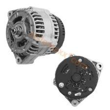 Generator JOHN DEERE 5100 5720 6110 6715 7320 ...  AL166646 0124515126 AAN5311