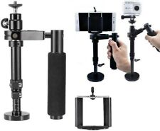 Gimbal Stabilizer Steadycam Steadicam Handle Grip for Cell Phone Gopro Yi SJCAM