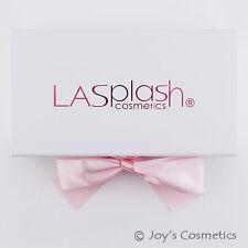 """1 LA SPLASH Crystallized Glitter Gifting Box """"LS-16500B""""  *Joy's cosmetics*"""
