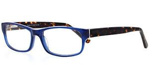 Premium Favian NEW Glasses Frames   Ideal For Prescription Lenses