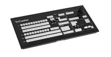 NewTek Tricaster 460 Control Surface
