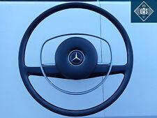 Mercedes Steering Wheel W108 109 W110 W111 W112 280sl W113 Pagoda Heckflosse 108