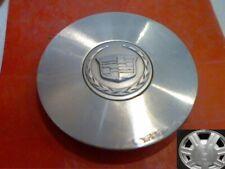 """2003-2007 Cadillac Deville DTS Center Cap rough 16"""" n 17"""" 7 spoke rim M1 6.675"""""""