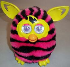 Furby Boom Sweet 2014