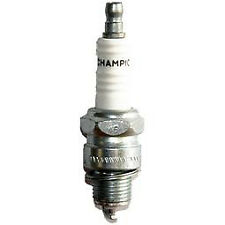 1x Champion Copper Plus Spark Plug L87YC