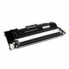 Toner Compatibile per Samsung NERO CLT-K404S C430 C430W C480 C480FN C480FW C480W