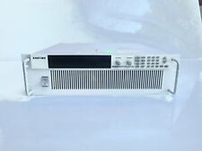 Xantrex XDC40-150 Tested and warranty DC 40V 150A, 40 Volts 150 Amps GPIB