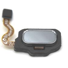 Original Samsung Galaxy S8 + Plus G955F Home Button Fingerabdrucksensor Silber