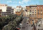 Cartolina - Postcard - Martina Franca - Piazza XX Settembre - auto -1977