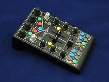 FADERFOX DJ4 DJ CONTROLLER TRAKTOR PRO MIDI INTERFACE BRAND NEW MIXER