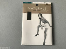 Marks and Spencer Everyday Lycra Tights for Women