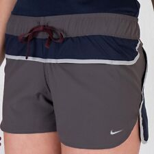 $120 XL Women's NIKE GYAKUSOU Undercover Lab Running Exercise Athletic Shorts
