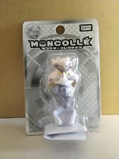 Rare TAKARA TOMY Pokemon Moncolle Figure Diancie Limited Metallic color ver.