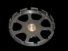 Aftermarket L&T Mini Clutch Two Disc 12 Tooth Clutch Drum Basket Driver Kart