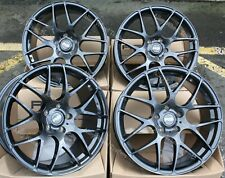 "19"" GM Beta Alloy Wheels Fits Bmw 3 5 6 7 8 G Series Models Only See list W-R"