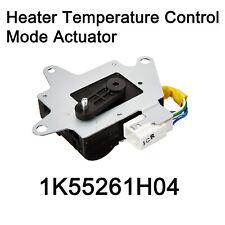 Genuine Temperature Control Mode Actuator 1K55261H04 For Sonata Sedona 02-05