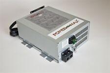 American Motorhome RV PowerMax 75 Amp PM4-75 Series Converter W 4 Stage Charger