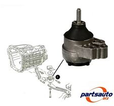 FORD FOCUS Support moteur, Support hydraulique OEM 1061107