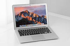 "LOADED 2014 13"" Apple MacBook Air 1.7 - 3.3 GHz Core i7 512GB SSD 8GB RAM"