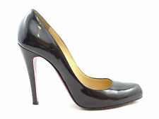 Christian Louboutin Women's Court Shoes