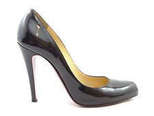 Christian Louboutin Women's Court Shoes