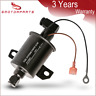 Electric Fuel Pump 12V For Onan 5500 RV Generator 149-2331-03 E11010 029G426