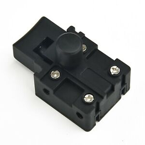 1 XSwitch Replacement Suitable For Scheppach TKG-250 TKG-260 Protool DRP16,IWP30
