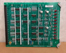 General Electric DS3800HLEA1C1C Board
