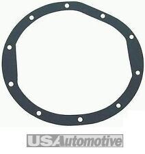 1977-1990 Chevrolet Chevy Truck Front Differential Cover Gasket 10 Bolt R0011
