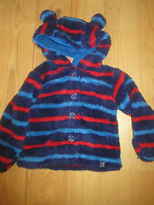 Joules Fleece Jumpers & Cardigans (0-24 Months) for Boys