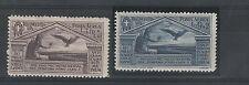 FRANCOBOLLI 1930 REGNO VIRGILIO MNH Z/1104