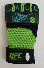 Mickey Gall Autographed Signed MMA UFC Open Palm Glove JSA
