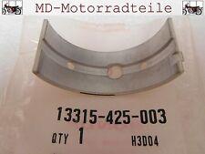Honda CB 750 four k0-k6 k7 manivelle vagues stock stock COQUE a bearing a, Crank