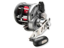 Daiwa Sealine 30LWLA - Linkshand Multirolle, 10805-035