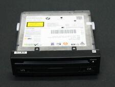 BMW F15 F85 F16 F86 F10 F18 Fond DVD Player NBT RSE 9317121