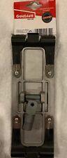 Goldblatt Tool #G15354 Pole Sander Head Only G15354. New In Package.