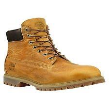 1c3f40fc Botas de hombre Timberland   Compra online en eBay